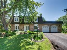 House for sale in Beaconsfield, Montréal (Island), 418, Edgewood Road, 24891637 - Centris.ca