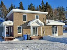 House for sale in Saguenay (Shipshaw), Saguenay/Lac-Saint-Jean, 2320, Route  Coulombe, 9576170 - Centris.ca