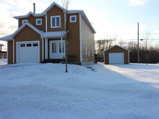 Maison à vendre à Saint-Anaclet-de-Lessard, Bas-Saint-Laurent, 93, Rue  Bérubé, 9879249 - Centris.ca
