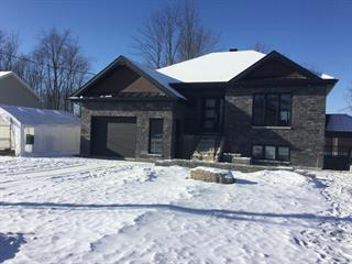 House for sale in Saint-Lin/Laurentides, Lanaudière, 572 - 574, Rue  Marguerite, 24345199 - Centris.ca
