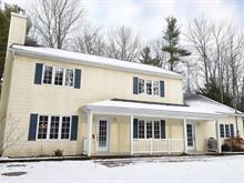 House for sale in Saint-Lazare, Montérégie, 4405, Chemin  Sainte-Angélique, 25357071 - Centris.ca
