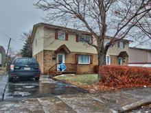 House for sale in Montréal (Mercier/Hochelaga-Maisonneuve), Montréal (Island), 3261, Avenue  Gonthier, 27841807 - Centris.ca
