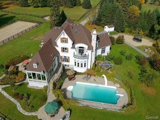 Maison à vendre à Mulgrave-et-Derry, Outaouais, 76, Chemin  Biehler, 22736678 - Centris.ca