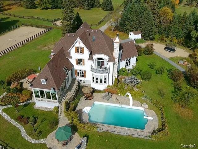 House for sale in Mulgrave-et-Derry, Outaouais, 76, Chemin  Biehler, 22736678 - Centris.ca