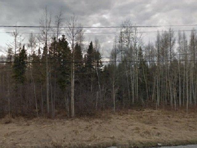 Lot for sale in Rivière-Héva, Abitibi-Témiscamingue, 1467, Route  Saint-Paul Sud, 20455378 - Centris.ca