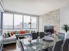 Condo / Apartment for rent in Montréal (Ville-Marie), Montréal (Island), 370, Rue  Saint-André, apt. 1106, 26345726 - Centris.ca