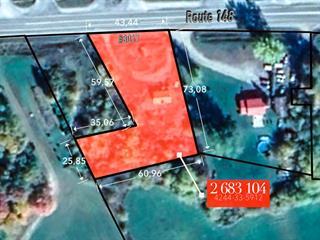 Commercial building for sale in Pontiac, Outaouais, 3017, Route  148, 26252170 - Centris.ca