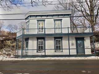 Maison à vendre à Neuville, Capitale-Nationale, 630, Rue des Érables, 19539482 - Centris.ca