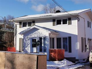 House for sale in La Malbaie, Capitale-Nationale, 262, Chemin  Mailloux, 22155363 - Centris.ca