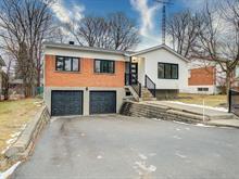 House for sale in Montréal (Pierrefonds-Roxboro), Montréal (Island), 4402, Rue du Château, 15942056 - Centris.ca