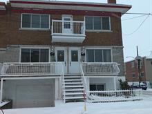 Duplex for sale in Montréal (Villeray/Saint-Michel/Parc-Extension), Montréal (Island), 8900 - 8902, 6e Avenue, 25082326 - Centris.ca