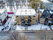 Immeuble à revenus à vendre à Laval (Laval-des-Rapides), Laval, 244, Avenue  Laval, 19564584 - Centris.ca