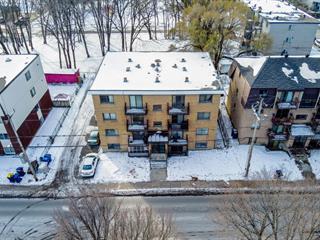 Income properties for sale in Laval (Laval-des-Rapides), Laval, 244, Avenue  Laval, 19564584 - Centris.ca