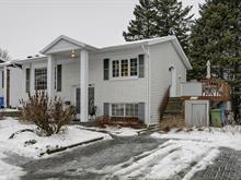 House for sale in Québec (Sainte-Foy/Sillery/Cap-Rouge), Capitale-Nationale, 2560, Rue  Desandrouins, 9930579 - Centris.ca