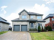 Maison à vendre à Longueuil (Saint-Hubert), Montérégie, 3801, Rue  La Fredière, 23478997 - Centris.ca