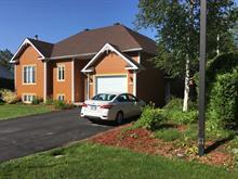 House for sale in Sainte-Adèle, Laurentides, 360 - 362, Chemin de la Vallée-du-Golf, 27354525 - Centris.ca