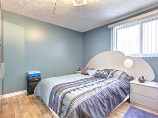 Duplex for sale in Saint-Joseph-de-Beauce, Chaudière-Appalaches, 1431A - 1431B, Avenue  Gagné, 27381113 - Centris.ca