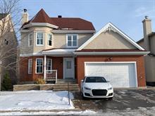 House for sale in Laval (Sainte-Rose), Laval, 2312, Rue des Crécerelles, 27174633 - Centris.ca