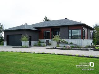 House for sale in Saint-Colomban, Laurentides, Rue de Liège, 27169319 - Centris.ca