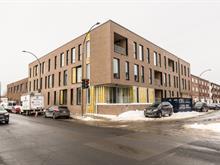 Condo à vendre à Montréal (Villeray/Saint-Michel/Parc-Extension), Montréal (Île), 6900, Avenue d'Outremont, app. 107, 24378474 - Centris.ca