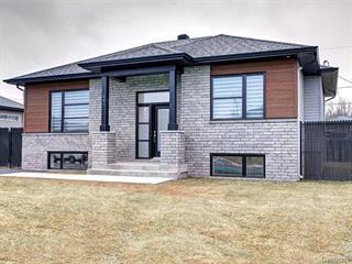 Maison à vendre à Saint-Zotique, Montérégie, 359, Rue du Golf, 21355056 - Centris.ca