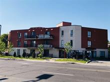 Condo / Appartement à louer à Montréal (Pierrefonds-Roxboro), Montréal (Île), 10425, boulevard  Gouin Ouest, app. 304, 25543829 - Centris.ca