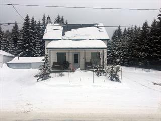 House for sale in Sainte-Hedwidge, Saguenay/Lac-Saint-Jean, 83, Chemin de la Lièvre, 26243402 - Centris.ca