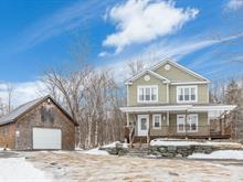 House for sale in Bolton-Ouest, Montérégie, 425, Chemin de Brill, 15007200 - Centris.ca