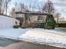 House for sale in Laval (Duvernay), Laval, 1340, Place d'Arvida, 21499940 - Centris.ca