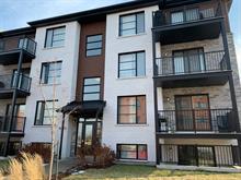 Condo à vendre à Montréal (Rivière-des-Prairies/Pointe-aux-Trembles), Montréal (Île), 16220, Rue  Forsyth, app. 400, 21257791 - Centris.ca