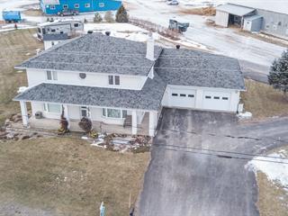 Maison à vendre à Crabtree, Lanaudière, 1101, Chemin  Archambault, 19253145 - Centris.ca
