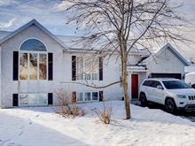 House for sale in Québec (La Haute-Saint-Charles), Capitale-Nationale, 61, Rue  Aimé-Lantier, 12854484 - Centris.ca
