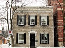 House for sale in Montréal (Outremont), Montréal (Island), 1026, Avenue  Fairmount Ouest, 15115917 - Centris.ca