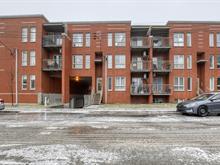 Condo à vendre à Montréal (Rosemont/La Petite-Patrie), Montréal (Île), 5377, Rue  Bélanger, 21869022 - Centris.ca