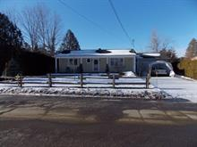 Cottage for sale in Ayer's Cliff, Estrie, 1019, Chemin  Round-Bay, 13789355 - Centris.ca