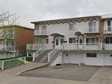 Quintuplex à vendre à Montréal (Saint-Léonard), Montréal (Île), 6390 - 6396, Rue de Noyelles, 10566389 - Centris.ca