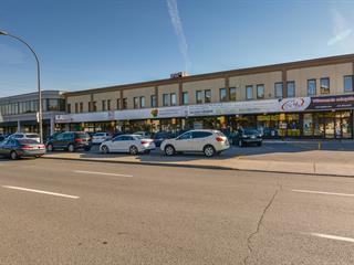 Commercial unit for rent in Montréal (Mercier/Hochelaga-Maisonneuve), Montréal (Island), 6494, Rue  Beaubien Est, suite 107, 12367621 - Centris.ca