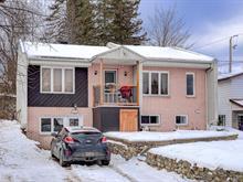 Duplex à vendre à Québec (La Haute-Saint-Charles), Capitale-Nationale, 1484 - 1486, Avenue du Lac-Saint-Charles, 12604561 - Centris.ca