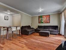 House for sale in Montréal (Le Sud-Ouest), Montréal (Island), 6108, Rue  Mazarin, 24744253 - Centris.ca