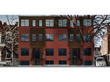 Condo / Apartment for rent in Montréal (Ahuntsic-Cartierville), Montréal (Island), 8730A, Rue  Clark, 9678301 - Centris.ca