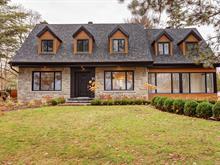 Maison à louer à Beaconsfield, Montréal (Île), 71, Rue  Lakeshore, 15250920 - Centris.ca