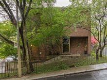 House for rent in Montréal (Ville-Marie), Montréal (Island), 1500, Avenue des Pins Ouest, apt. 3744, 24487892 - Centris.ca