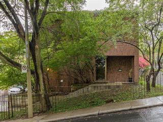 Maison à louer à Montréal (Ville-Marie), Montréal (Île), 1500, Avenue des Pins Ouest, app. 3744, 24487892 - Centris.ca