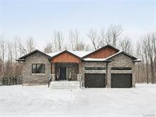 House for rent in Notre-Dame-de-l'Île-Perrot, Montérégie, 25, Rue  Pauline-Julien, 26585711 - Centris.ca