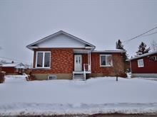 House for sale in Saint-Jacques, Lanaudière, 32, Rue  Beaudry, 24829912 - Centris.ca