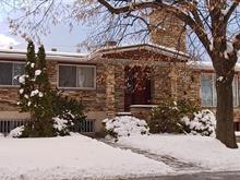 House for sale in Montréal (Anjou), Montréal (Island), 6100, Avenue  Goncourt, 20944423 - Centris.ca