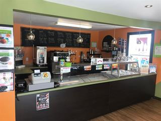 Commerce à vendre à L'Assomption, Lanaudière, 2680, boulevard de l'Ange-Gardien Nord, 12626586 - Centris.ca