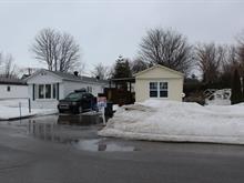Maison mobile à vendre à Sainte-Marthe-sur-le-Lac, Laurentides, 511, 27e av. du Domaine, 27957608 - Centris.ca