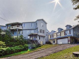 Maison à vendre à Sainte-Marcelline-de-Kildare, Lanaudière, 125, Rue  Mayrand, 27839616 - Centris.ca