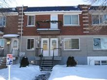 Duplex à vendre à Montréal (Villeray/Saint-Michel/Parc-Extension), Montréal (Île), 8008 - 8010, 22e Avenue, 24075182 - Centris.ca